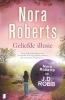 Nora  Roberts,Geliefde illusie