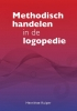 Henriëtte  Kuiper,Methodisch handelen in de logopedie