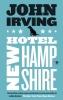 John  Irving,Hotel New Hampshire