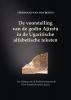F. van den Bosch,De voorstelling van de godin Atiratu in de Ugaritische alfabetische teksten