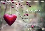 ,<b>Deel de liefde Adventskalender</b>