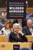 ,<b>Wilders gewogen</b>