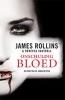 <b>James  Rollins, Rebecca  Cantrell</b>,De orde van de Sanguinisten 2 Onschuldig bloed