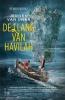 <b>Jeroen van Unen</b>,De Nachtuilen 2 - De slang van Havilah