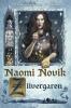 Naomi  Novik,Zilvergaren