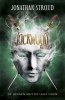 Jonathan  Stroud,Lockwood + Co - 3 De jongen met de lege ogen (POD)