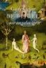 <b>Guus   Kuijer</b>,De bijbel voor ongelovigen