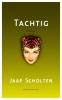 Jaap Scholten,Tachtig