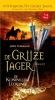 John  Flanagan,De Grijze Jager 12 - De koninklijke leerling