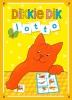 <b>Jet  Boeke</b>,Dikkie Dik: Lotto