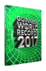 ,Guinness World Records 2017