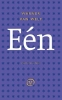<b>Walter van Wely</b>,E?n. Zeer korte verhalen