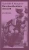 <b>Gabriele D` Annunzio</b>,De schoonheid van de nacht
