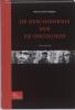 D.J. Th.  Wagener,de geschiedenis van de oncologie