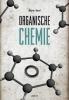 Mario  Smet,Organische chemie