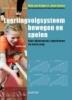 Wim van Gelder, HansStroes,Leerlingvolgsysteem bewegen en spelen