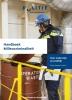 ,Handboek milieucriminaliteit