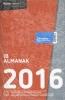 ,Elsevier IB Almanak 2016
