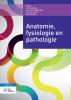 ,<b>Anatomie, fysiologie en pathologie + StudieCloud</b>