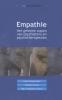,Empathie