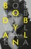 Bob   Dylan,Tarantula
