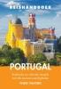 <b>Tineke  Zwijgers</b>,Reishandboek Portugal