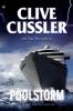 Clive  Cussler, Paul  Kemprecos,Poolstorm