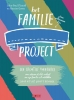 Harriet  Green, John-Paul  Flintoff,Het familieproject