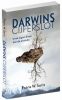 Frans W.  Saris,Darwins cijferslot