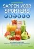 Penny  Hunking, Fiona  Hunter,Supergezonde sappen voor sporters