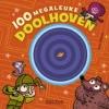 <b>Loic  Mehee</b>,100 megaleuke doolhoven