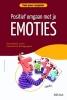 <b>Christel  PETITCOLLIN</b>,Feel Good raadgever - Positief omgaan met je emoties
