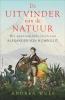 <b>Andrea  Wulf</b>,De uitvinder van de natuur