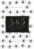 <b>Barbara  Tammes</b>,365 manieren om naar je dag te kijken