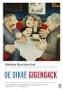 <b>Nelleke  Noordervliet</b>,De dikke Gigengack