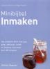 Catherine  Atkinson, Maggie  Mayhew,Minibijbel Inmaken