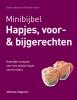 <b>Christine  Ingram</b>,Minibijbel Hapjes, voor- en bijgerechten