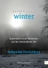 Annemiek  Deerenberg, ,Boeddha natuur winter