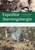 <b>Ferry  Brandenburg van den Gronden</b>,Expeditie Sterrengebergte