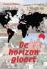 Cornelis  Sturing,De horizon gloort