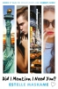 <b>Estelle  Maskame</b>,Did I Mention I Need You?