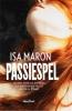 Isa  Maron,Passiespel