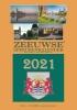 Rinus  Willemsen,Zeeuwse spreukenkalender 2021