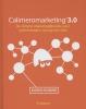 Karen  Romme,Calimeromarketing 3.0