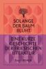 <b>Joke  Corporaal</b>,Solange der baum bl?ht