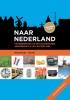 ,Naar Nederland Servisch
