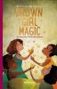 Dalilla  Hermans,Brown girl magic