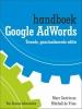 <b>Marc  Castricum, Mitchell de Vries</b>,Handboek Google Adwords, 2e editie