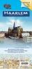 ,<b>Plattegrond Haarlem</b>