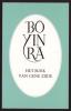 Bo Yin Ra,Het boek van gene zijde